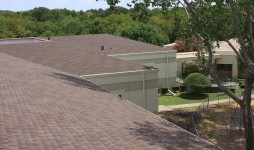 Insurance Resolutions: Roof Replacement